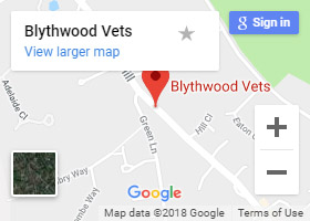 map for northwood surgery