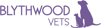 Blythwood Veterinary Ltd logo